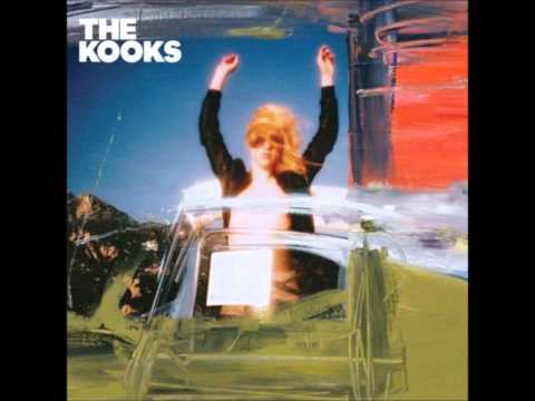 Tekst piosenki The Kooks - Killing me po polsku