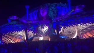 Download Lagu Jonas Blue at 2017 EDC in Las Vegas Mp3