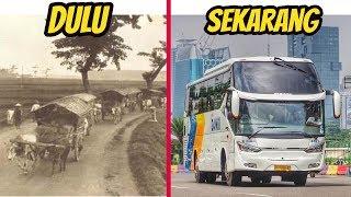 Video Sejarah Bus DAMRI dari Nol sampe Sekarang MP3, 3GP, MP4, WEBM, AVI, FLV Mei 2019