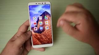 Xiaomi Redmi S2, video recensione