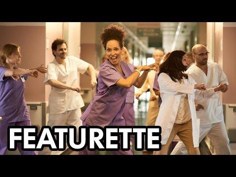 La Tribu - El Baile?>