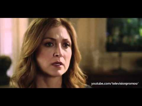 Rizzoli & Isles 3.06 (Preview)