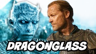 Game Of Thrones Season 7 Dragonglass Scene Explained. Samwell Dragonglass Secrets Revealed, Valyrian Steel, Jorah Greyscale Theory and Daenerys Dragonstone ► https://bit.ly/AwesomeSubscribeGame of Thrones Season 7 Episode 2 Trailer ► http://bit.ly/2u2Fqp5Avengers Infinity War Comic Con Videos ► http://bit.ly/2ubTQDiEmergency Awesome 2017 Hype Trailer ► http://bit.ly/2iD2GVLTwitch Channel https://twitch.tv/emergencyawesomeTwitter  https://twitter.com/awesomemergencyFacebook  https://facebook.com/emergencyawesomeInstagram  https://instagram.com/emergencyawesomeTumblr  https://robotchallenger.com::Playlists For Shows::New Emergency Awesome ► https://bit.ly/EmergencyAwesomeSpider Man Homecoming ► https://bit.ly/SpiderManHomecomingGame of Thrones Season 6 ► https://bit.ly/GameOfThronesSeason4The Flash Season 3 ► https://bit.ly/JusticeLeagueDCEUAvengers Infinity War and Marvel Movies ► https://bit.ly/SpiderManAvengersMovieJustice League Batman and DC Movies ► https://bit.ly/JusticeLeagueDCEURick and Morty Season 3 ► http://bit.ly/RickandMortyS3Deadpool Videos ► https://bit.ly/DeadpoolMaximumEffortStar Wars The Last Jedi ► https://bit.ly/StarWarsEpisode8movieThe Walking Dead Season 7 ► https://bit.ly/WalkingDeadVidsDoctor Who Series 10 ► https://bit.ly/DoctorWhoSeries8Sherlock Season 4 ► https://bit.ly/SherlockSeason3Wordpress Blog ► https://emergencyawesome.comTHANKS FOR WATCHING!!