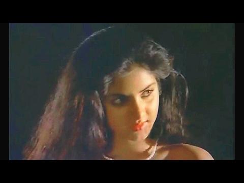 Divya Bharti Tribute 2