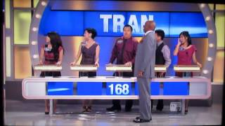 Video Family Feud - BEST EPISODE EVER - Tran Family MP3, 3GP, MP4, WEBM, AVI, FLV Desember 2018