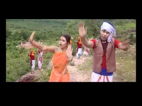 Video Jai Phula Lo_Jai Phula_Folk Love Songs_Modern Folk_Oriya Song download in MP3, 3GP, MP4, WEBM, AVI, FLV January 2017