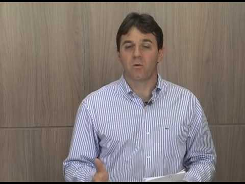 Vídeo Neidemar Fachinetto 16 12 2014