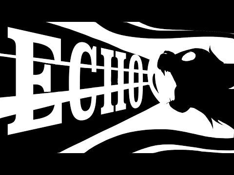 echo\\\\Hollyleaf Warriors MAP (Warning: A lot of flashing!!) (видео)