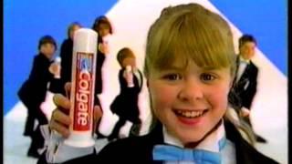 Download Lagu CBS 1985 Saturday Morning Commercials (KCTV5) Mp3