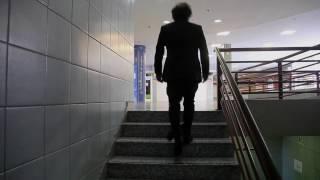 Chácaras Walking - short version
