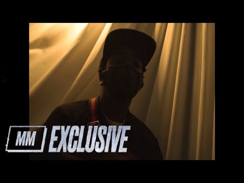 Shaq Kid – Trust Issues (Music Video)  | @MixtapeMadness