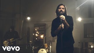 Third Day - I Need A Miracle