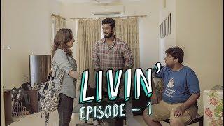Nonton Livin  Ep 1   Space Wars  Tamil Web Series    Put Chutney Film Subtitle Indonesia Streaming Movie Download