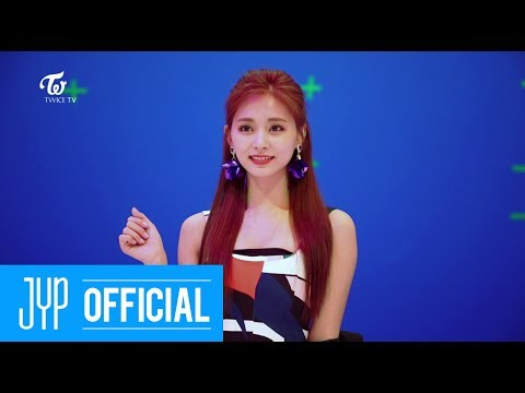 "TWICE TV ""FANCY"" EP.09"