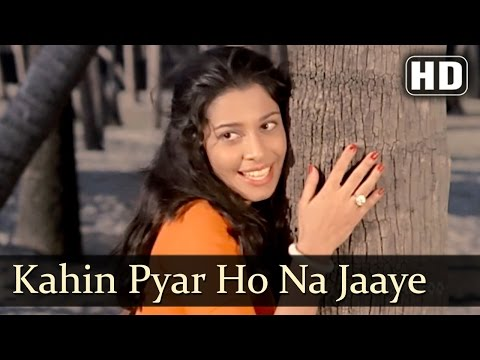 kahin pyar na ho jaaye 3gp movie