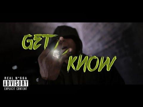 SAFONE | GET TO KNOW | MUSIC VIDEO @SafoneStayfresh