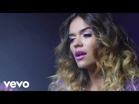 Muñeco De Lego - Karol G  (Video)