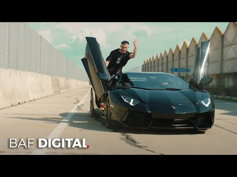 S4MM x Noizy - Puerto Rico (prod by. Don Gima x NIZA)