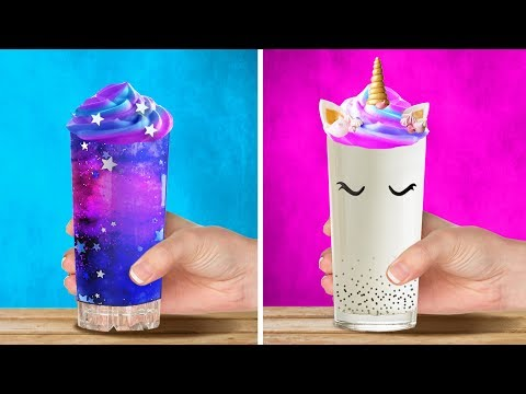 20 ABSOLUTELY CUTE DIYs YOU CAN MAKE IN 5 MINUTES