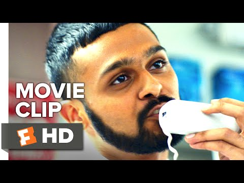 Patti Cake$ Movie Clip - Pharmacy (2017)   Movieclips Indie