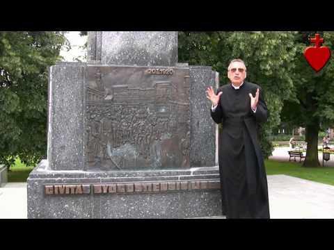 22 lipca - święto zdrajców