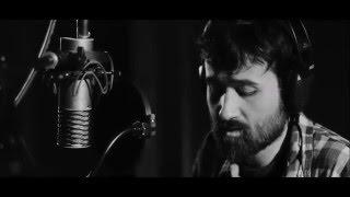 The Glade live in studio di Adriano Meliffi