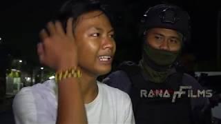Video Nangis Kejer Ngadu Ke Tim Jaguar MP3, 3GP, MP4, WEBM, AVI, FLV Januari 2019