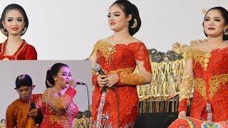 Video Percil cs - 25 April 2019 - Ki Eko Prisdianto - Wates Campurdarat Tulungagung MP3, 3GP, MP4, WEBM, AVI, FLV April 2019
