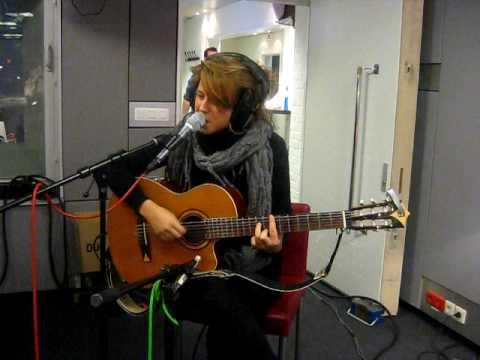 Selah Sue - No no no lyrics