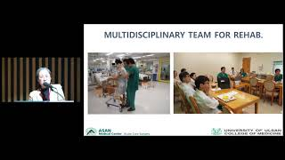 Clinical Application of PADIS guideline in Asan Medical Center 썸네일