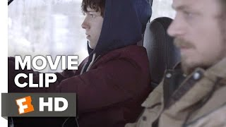 Nonton Edge of Winter Movie CLIP - Driving Lessons (2016) - Joel Kinnaman Movie Film Subtitle Indonesia Streaming Movie Download