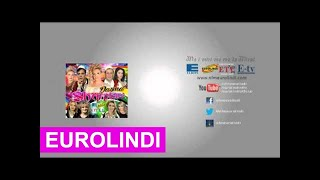 Rifat&Mehdi Berisha - Veq nje Shqipni (official audio)