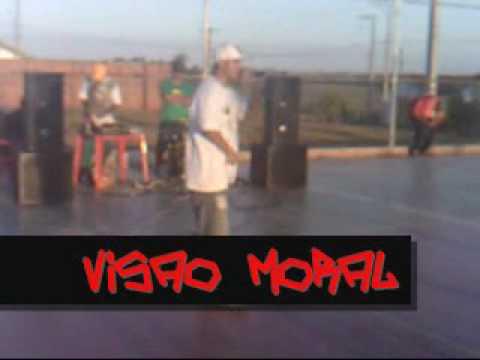 rap nas quebradas (inubia paulista) visao moral - solução pra viciado 25/07/2010