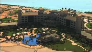 Sir Baniyas Island United Arab Emirates  City pictures : Sir Bani Yas Island, Abu Dhabi