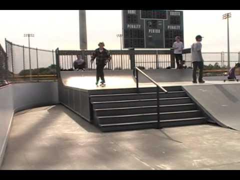 boynton skate park