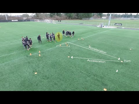Video Dynamic Soccer Warm Up download in MP3, 3GP, MP4, WEBM, AVI, FLV February 2017