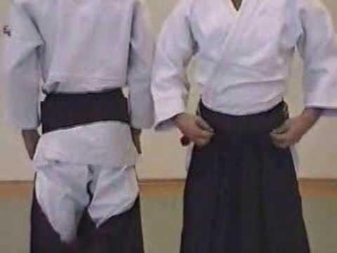 Japanese kimono 0