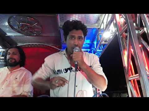 Video Jumme ki rat hai by sharukh Singer download in MP3, 3GP, MP4, WEBM, AVI, FLV January 2017