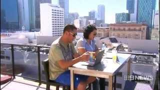 Video Liveable City | 9 News Perth MP3, 3GP, MP4, WEBM, AVI, FLV Juli 2018