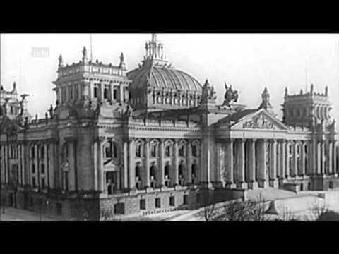 Geheimnisse der Weimarer Republik, Folge 3