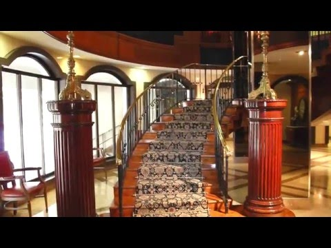 Video de Maison Grande Miami Beach