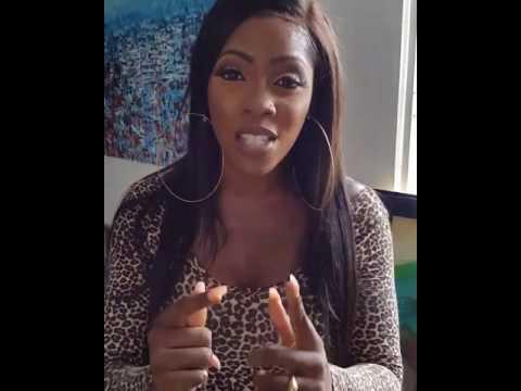 Tiwa Savage Has Spoken! Be at Shalanga on May 29 At Eko Hotel