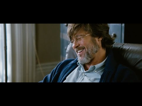 The Big Short (TV Spot 'Discovered')