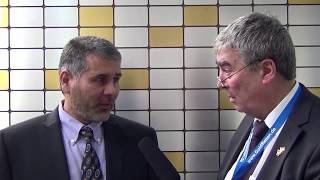 Silberexperte Sean Rakhimov erwartet Edelmetallhausse im nächsten Halbjahr (Engl.)