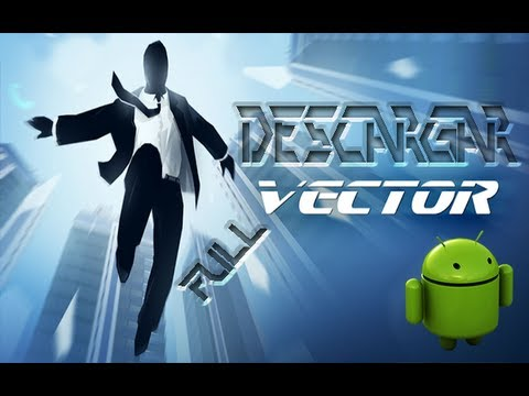 Descargar Vector Full apk Para Android