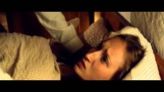 When Animals Dream (Trailer 2, HD), ab 21.08.2014 in Berlin im Kino