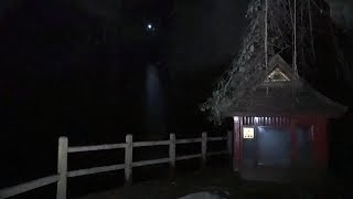 Video jurnalrisa #44 - WISATA MALAM BERHANTU MP3, 3GP, MP4, WEBM, AVI, FLV April 2019