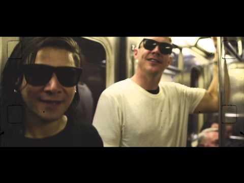 Year - Get tickets to see Skrillex, Diplo, & a special performance from Jack Ü on December 31, 2014 at Madison Square Garden here: http://smarturl.it/SkrillexDiploMSG Tickets start at $55 Jack Ü...