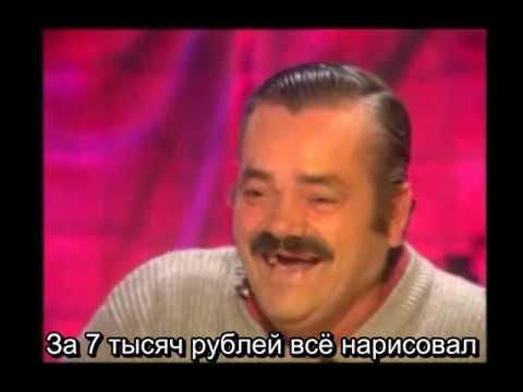 Про светофоры Тюмени (видео)