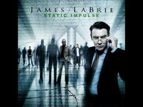 james labrie - James LaBrie: Static Impulse (Full Album) Released Date: 2010 1. One More Time: 0:00 - 4:19 2. Jekyll or Hyde: 4:19 - 8:07 3. Mislead: 8:07 - 12:26 4. Euphor...